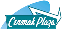 Cermak Plaza Logo